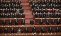 Mục tiêu dài hạn của 'Nhện Chúa' Trung Quốc nhằm thống trị thế giới (Phần 2)