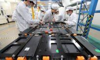 Cuộc chiến khoáng sản Lithium: Trung Quốc đang thắng đậm