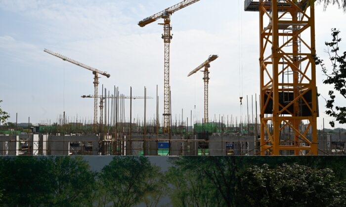 Điều gì sẽ xảy ra nếu nền kinh tế Trung Quốc sụp đổ?