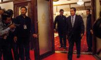 Khoản lợi kếch xù của Trung Quốc trong mối quan hệ 'bền chặt hơn sắt đá' với Campuchia
