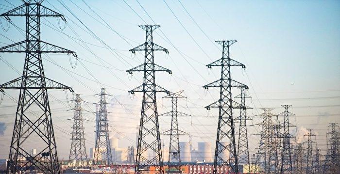 Sản xuất ở Trung Quốc tối thui theo đúng nghĩa đen và lý do phức tạp đằng sau chiến dịch 'tắt điện' này