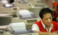 Sụp đổ theo Evergrande: Chứng khoán BĐS Sinic Holdings lao dốc 87%