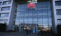 Huawei thâm nhập trung tâm nghiên cứu của Đại học Cambridge, giới chính trị Anh thúc giục điều tra