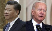 Truyền thông Anh: Ông Tập từ chối đề nghị gặp mặt của ông Biden