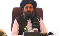 Taliban nội chiến? Phó thủ tướng lâm thời tái xuất bác bỏ tin đồn