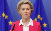 EU khởi động 'Cổng toàn cầu' để đối trọng 'Vành đai và Con đường' của Trung Quốc