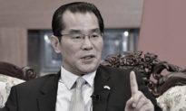 Báo Pháp: Kẻ thù lớn nhất của ĐCS Trung Quốc là chính họ