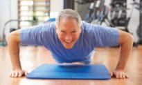 7 tác dụng của kẽm đối với sức khỏe con người - Ăn gì để bổ sung nhiều kẽm cho cơ thể?