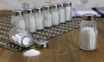Không thể bổ sung i-ốt nếu chỉ dựa vào thực phẩm tự nhiên? Cách ăn uống để duy trì tuyến giáp