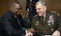 Quân đội Hoa Kỳ: Lên đến 10 thường dân thiệt mạng trong cuộc không kích ở Kabul
