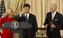 Ông Tập sẽ có bài phát biểu cùng ngày với ông Biden tại Đại hội đồng LHQ