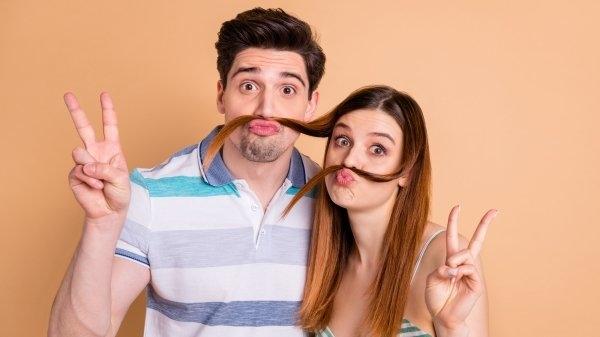 10 câu chuyện 'tranh cãi' hài hước của các cặp vợ chồng