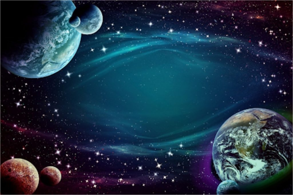 """Phát hiện một số ngôi sao giống Mặt trời """"ăn"""" các hành tinh của chúng"""