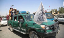 Video Taliban hành quyết dân thường bị phơi bày, ít nhất 20 người chết thảm