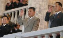 Triều Tiên: Hàng nghìn người tham gia phải cách ly tại nhà sau lễ duyệt binh kỷ niệm quốc khánh