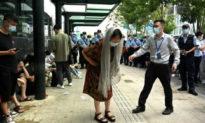 Khủng hoảng Evergrande: 'Nạn nhân' biểu tình, chính phủ ra tay giúp đỡ?