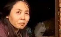 Nữ sinh đại học bị bắt cóc và bán cho một ông già làm vợ suốt 17 năm
