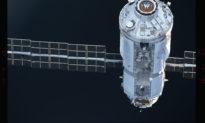 Phát hiện nhiều vết nứt mới trên Trạm Vũ trụ Quốc tế