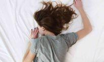 5 biểu hiện cho thấy khả năng miễn dịch của cơ thể thấp