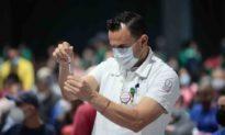Trung Quốc tuyên bố 'phát triển thuốc trị Covid-19 đầu tiên'? Chuyên gia: 'Có 7 vấn đề cần quan tâm'
