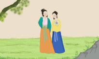 Thơ: Nữ anh hùng đất Việt - Lê Ngọc Trinh