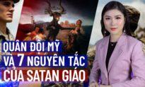 TIN CHIỀU 23/9: Việt Nam mua 20 TRIỆU liều vắc-xin Vero Cell của Trung Quốc