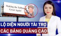 TỐI 17/9: Trung Quốc: Tiêm chủng bị dừng khẩn cấp, người dân lo sợ vắc-xin 'bất hoạt' không 'bất hoạt' 100%
