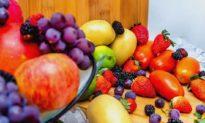 Ăn trái cây càng ngọt thì càng dễ bị tiểu đường?