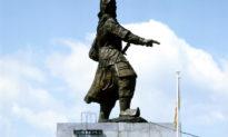 TP.HCM sẽ mời người dân góp ý việc tôn tạo tượng đài Trần Hưng Đạo