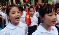Sáng 5/9: Có 57/63 tỉnh, thành khai giảng năm học mới 2021-2022