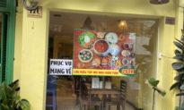 TP.HCM mở lại dịch vụ ăn uống bán mang đi, hoạt động từ 6h-18h