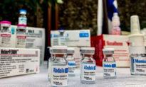 Bộ Y tế phê duyệt vaccine COVID-19 Abdala của Cuba để lưu hành tại Việt Nam