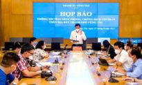 Bà Rịa-Vũng Tàu thu hồi khẩn văn bản yêu cầu 'chuyển viện phải xin Sở GTVT' sau 3 ngày ban hành