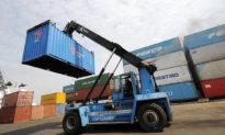 TP.HCM ban hành bộ tiêu chí về giao thông vận tải, đạt chuẩn mới được phép hoạt động