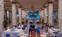 Hà Nội: Thêm 10 ca vào trưa 21/9, hơn 60% dân số Thủ đô đã được tiêm vaccine COVID-19