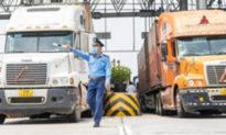 Bộ GTVT đề xuất phương án tổ chức hoạt động của các loại hình vận tải trong mùa dịch
