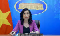 Việt Nam yêu cầu Trung Quốc chấm dứt ngay hoạt động xâm phạm chủ quyền ở Trường Sa