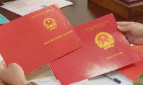 Đắk Lắk: Phát hiện nhiều giáo viên sử dụng bằng giả, bằng 'chưa hợp lệ'