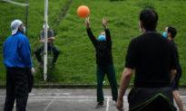 Hà Nội cho phép hoạt động trở lại thể thao ngoài trời, trung tâm thương mại từ 28/9
