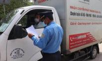 Bộ Công an Việt Nam sẽ cấp QR Code cho xe vận tải hàng hóa thay Bộ GTVT