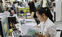 Các mức hỗ trợ người lao động từ gói 30.000 tỷ đồng Quỹ bảo hiểm thất nghiệp