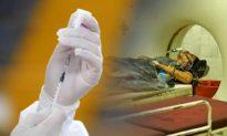 Bác sĩ Hoa Kỳ báo cáo số ca mắc ung thư 'tăng gấp 20 lần' ở bệnh nhân tiêm vắc-xin Covid-19
