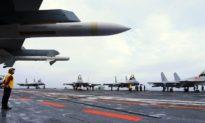 Thế chiến III nếu xảy ra sẽ kéo dài dai dẳng và chẳng thay đổi gì, nhưng ĐCSTQ cần nó (Kỳ 1)