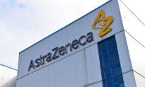 AstraZeneca: Thuốc kháng thể chống COVID-19 có hiệu quả trong nghiên cứu giai đoạn cuối