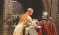 'Tinh thần hiệp sĩ' đã chết trong xã hội hiện đại?