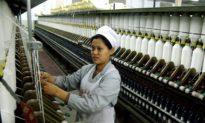 Các doanh nghiệp Mỹ, châu Âu, châu Á tháo chạy khỏi Trung Quốc, chuyển đến các nước khác, trong đó có Việt Nam