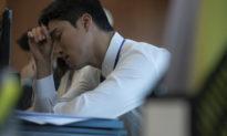 Tại sao có những người càng chăm chỉ, lại càng tầm thường?