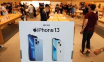 Tưởng rẻ mà không rẻ: Lợi nhuận của nhà cung ứng TQ của Apple lao dốc vì sử dụng lao động cưỡng bức