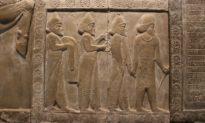 9 phát minh vĩ đại của người Sumer cổ đã thay đổi thế giới