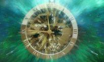 """7 trường hợp """"xuyên không vượt thời gian"""" bí ẩn mà khoa học chưa thể lý giải"""